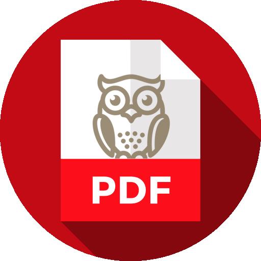 Télécharger aide PDF